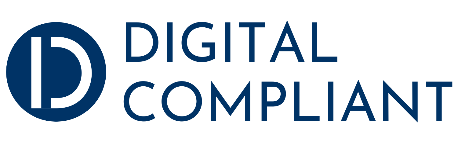 Digital Compliant